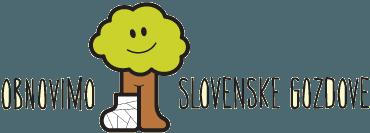 obnovimo gozdove main