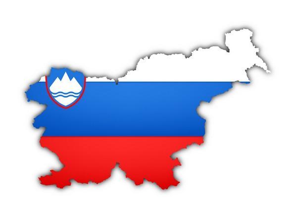 zastava-slovenija